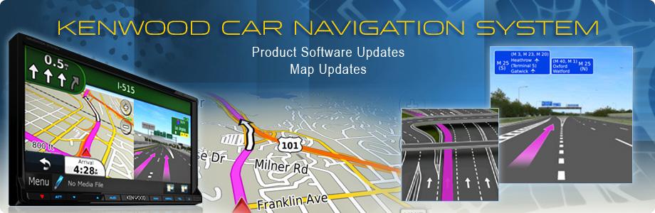 Garmin Product Updates for Kenwood on kenwood dnx5120 map update, garmin products, kenwood dnx5120 garmin update, garmin map models,