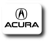 Acura Portal
