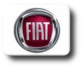Fiat Portal