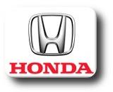 Honda Portal
