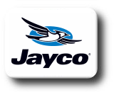 Jayco Portal