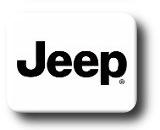 Jeep Portal