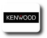 Kenwood Portal