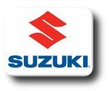 Suzuki Portal