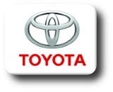Toyota Portal