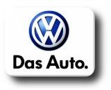 Volkswagen Portal