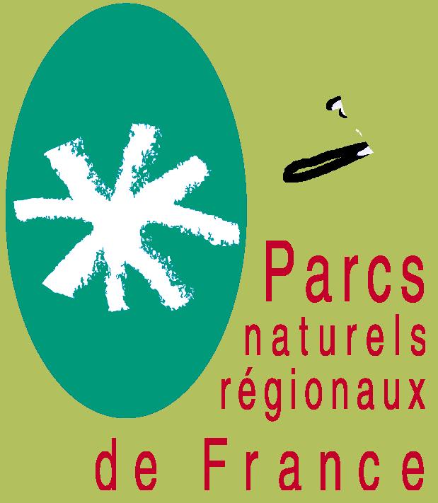 Parcs Naturels Regionaux de France