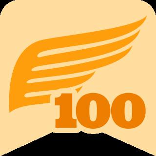 100 000 kroků