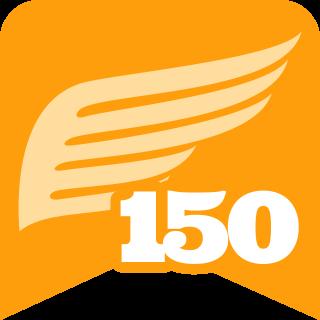 150 000 kroků