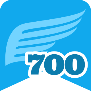 700 000 kroku