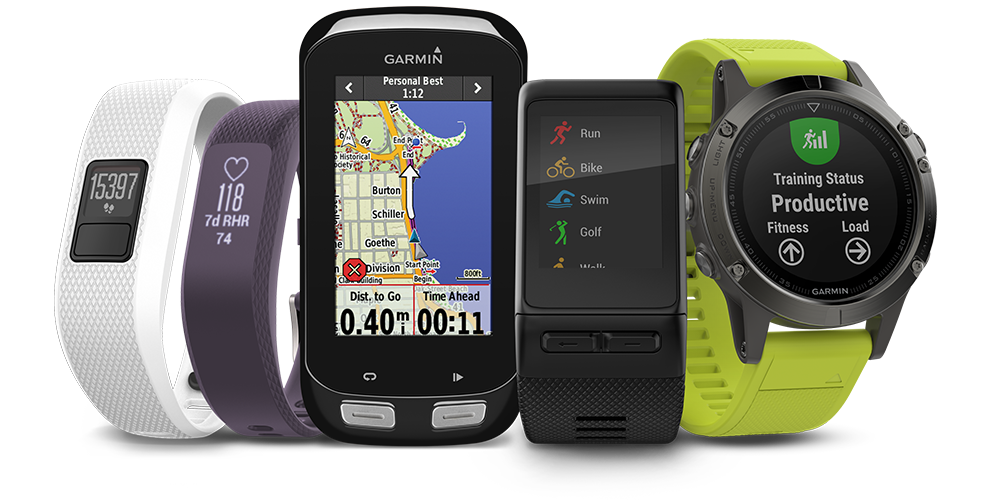 foto How to Get Better Accuracy with a Handheld GPS