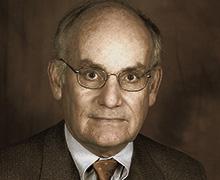 Charles W. Peffer