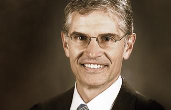 Doug Boessen