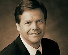 Joseph J. Hartnett