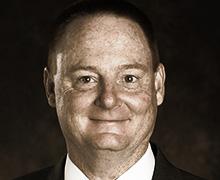 Michael Wiegers