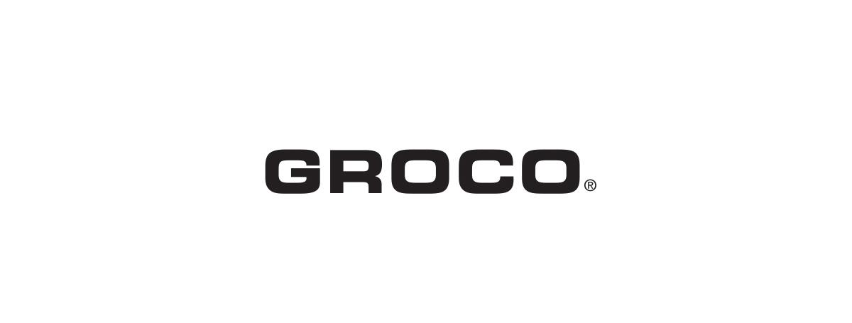 GROCO Logo