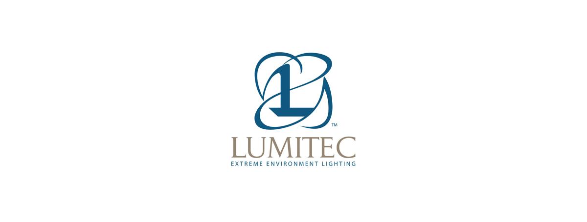 Lumitech Logo