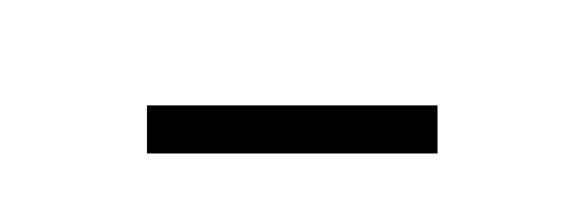 Lumishore