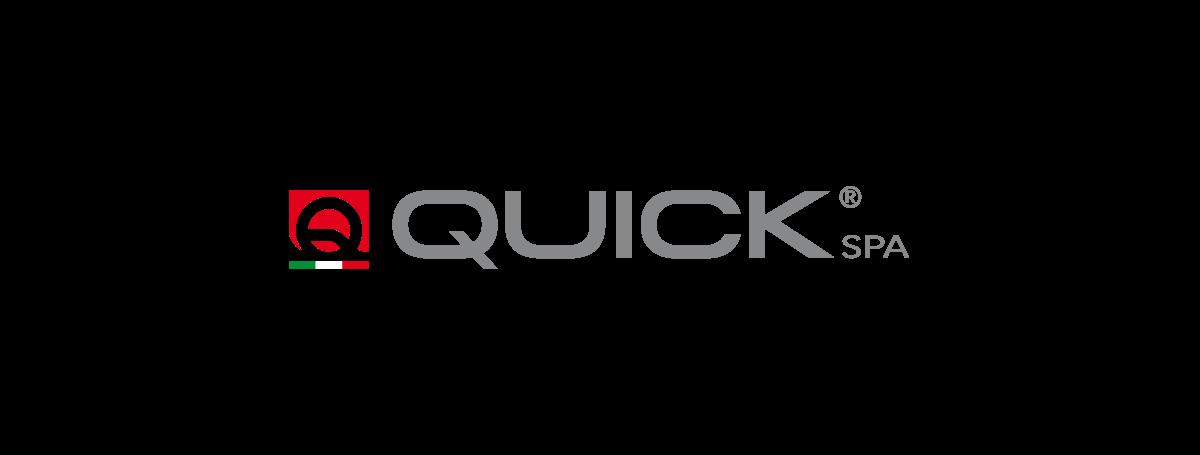 QuickSpa