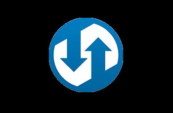 Garmin Communicator Plugin Icon