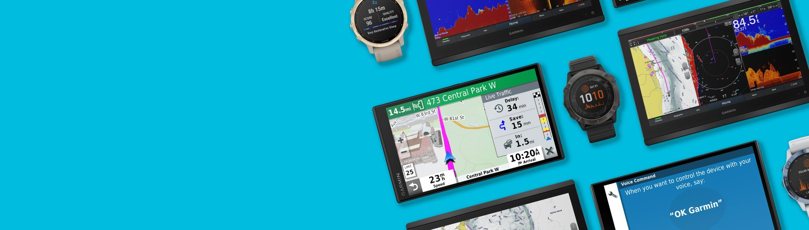 Garmin Connect For Pc Download