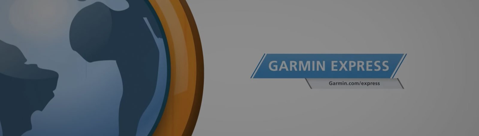 Come installare Garmin Express