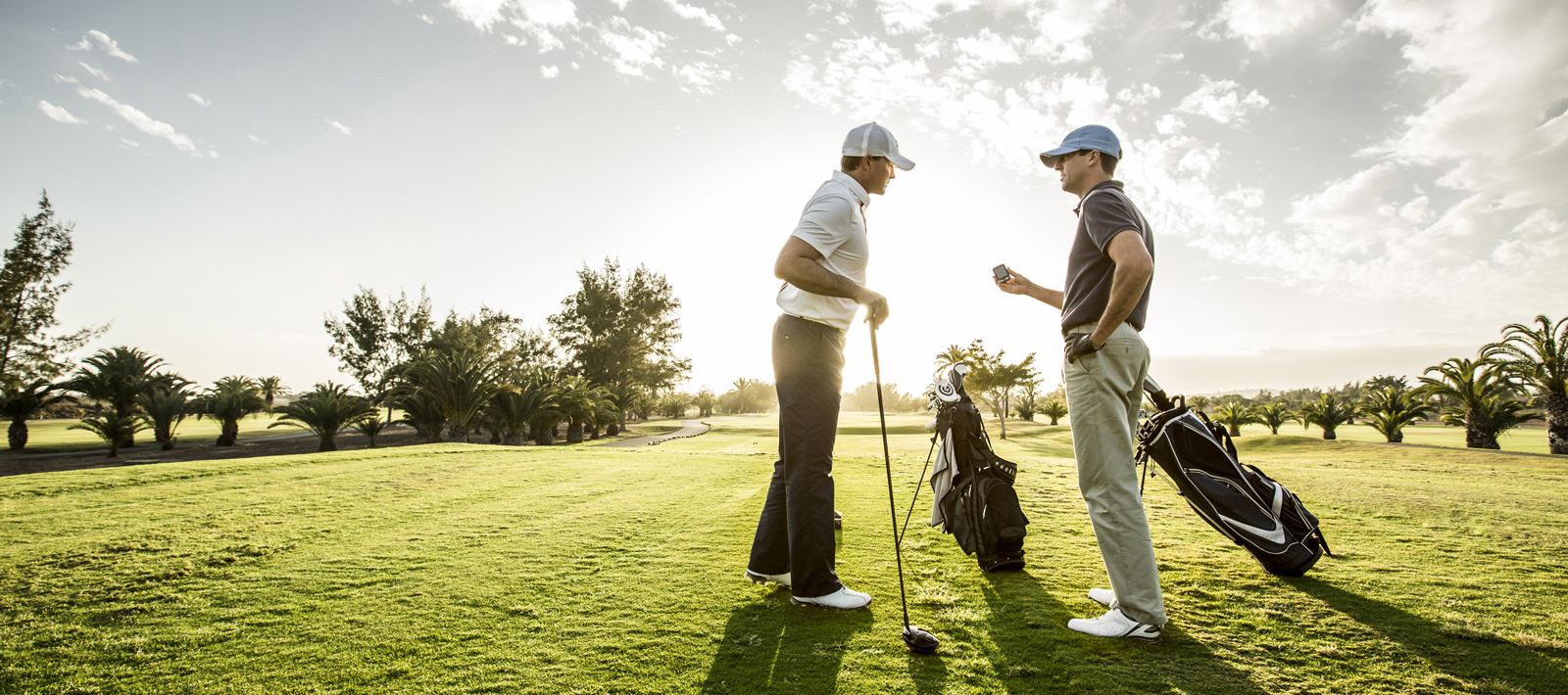 Golf (Tidligere modeller)