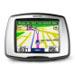 StreetPilot® c550