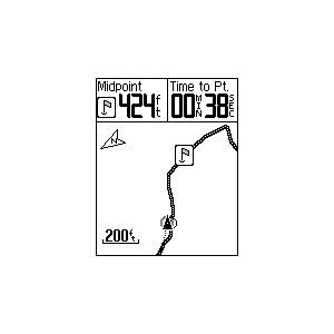 Edge®500 11