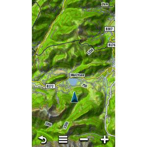 Montana®650t 8