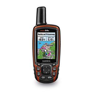 GPSMAP®64s