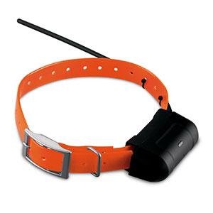 Garmin Dog Tracker Uk  Collar
