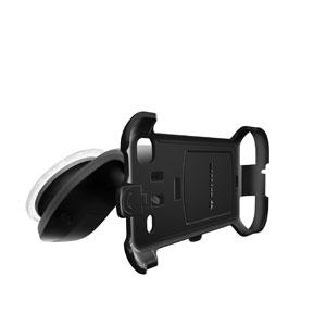 Samsung Galaxy SII Car Holder 3