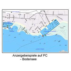 Schweizer Seen 1