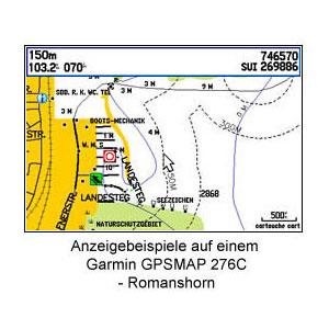 Schweizer Seen 2