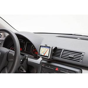 Individuelle Halterungen für Ihr Auto 1