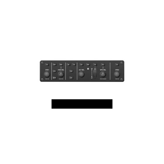 gfc 700 tutorial videos garmin united states rh garmin com Garmin GFC 700 Manual gfc 700 autopilot installation manual