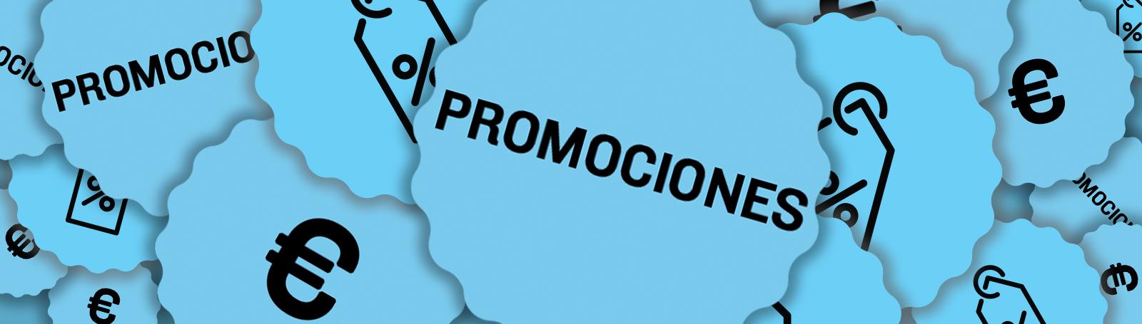 2021 Summer Promotion