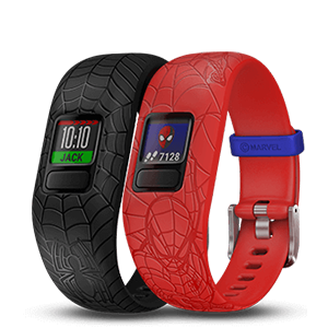 Garmin united kingdom home new arrivals freerunsca Image collections