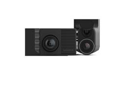 Kaufen Cameras