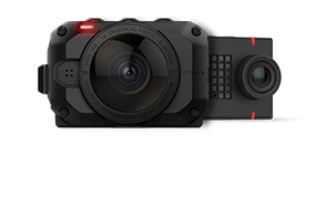 Køb kameraer