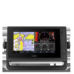 GPSMAP® Plus Tuoteperhe