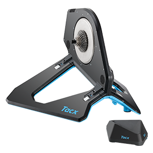 TACX® NEO 2 SMART
