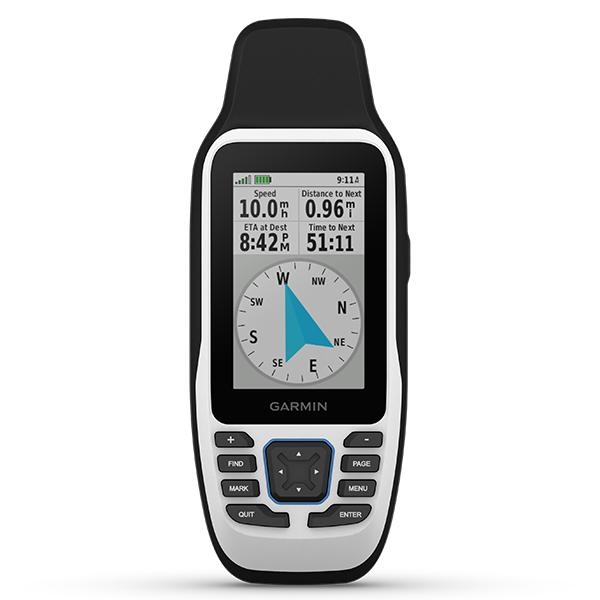 GPSMAP® 79S