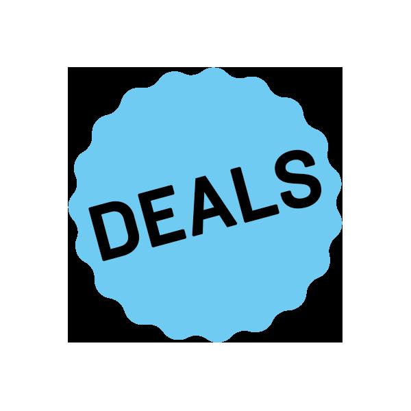 Unsere aktuellen Angebote