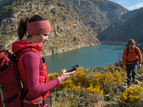 GET 20% OFF ALL GARMIN TOPO PRO MAPS