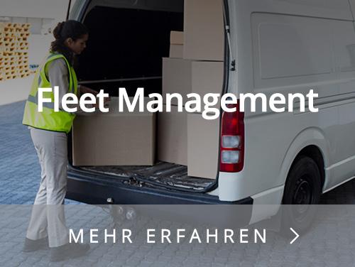 fleet Solutions