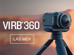 VIRB 360