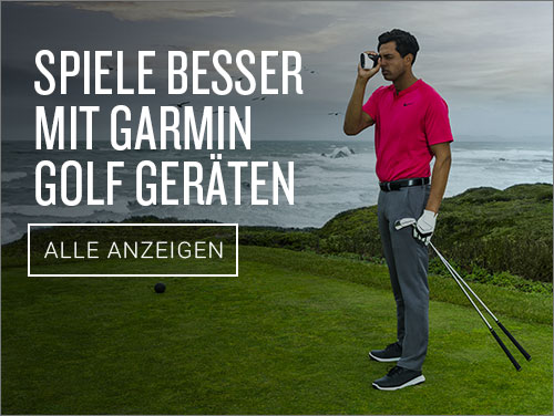 Golf Entfernungsmesser Xl : First golf drive your life neuheiten