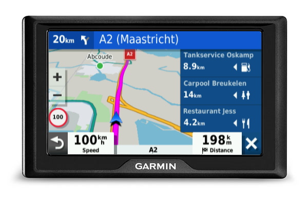 https://static.garmincdn.com/emea/store/automotive/drive/pp2020/drive52/checkupahead_emea.jpg